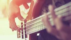 Slap Bass For Beginners