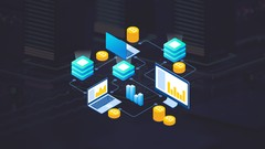 Blockchain Technology and Bitcoin Fundamentals for Beginners