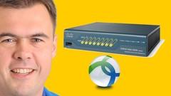 Cisco ASA AnyConnect VPN