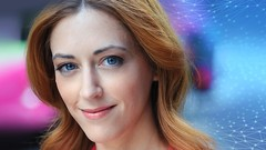 The Neuroscience of Self-Compassion by Kelly McGonigal