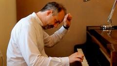 Imágen de Tango Al Piano Para Principiantes Vol.1 - TRES TANGOS