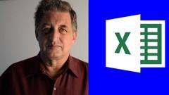 Excel 2016 Advanced Level Training | Video Tutorials