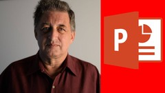 PowerPoint 2016 Foundation Training Course | Office 365