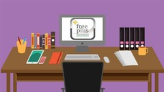 Freeplus Accounting Software