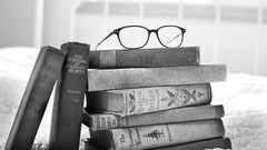 Netcurso-lectura-y-escritura-como-empezar-a-leer