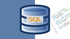 Comienza con SQL: Curso de SQL desde cero con MySQL