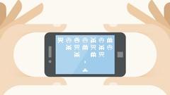 Curso de videojuegos para iOS - Space Invaders