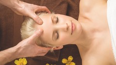 Acupressure for Physical, Mental and Emotional Health