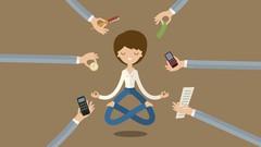 Stress: Basics and Beyond