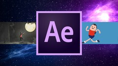 Curso After Effects: De zero a Master