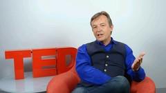 Acumen Presents: Chris Anderson on Public Speaking