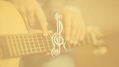 Curso Curso de Guitarra para Principiantes