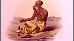 Heal Diseased Prana with Authentic Pranayama&Mindful Mantras