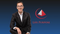 Master Your Life Purpose