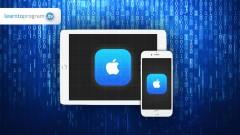 iOS Development for Beginners