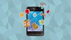 Exporte seu jogo para mobile e publique no Google Play Store
