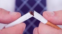 Nichtraucher Kurs