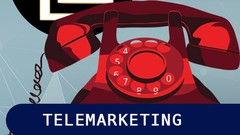 Netcurso-conquista-i-clienti-col-telemarketing-vinci-con-la-tua-voce