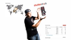 How to start on ShutterStock (ภาษาไทย)