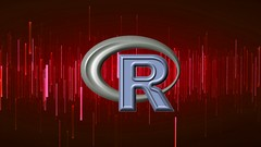 R Programming: Advanced Analytics In R For Data Science