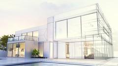 3d House Design Master Blender 3d For Graphics Design Udemy