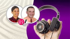 Outil Auteurs: Enregistrer Audio, Créer Livre Audio soi-même