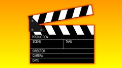The Lone Video-maker's guide to making videos at home