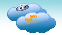 PHP : Learn to upload files to Amazon S3 and use CloudFront
