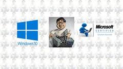 Instalando e Configurando o Windows 10