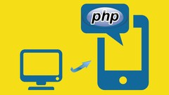 PHP - Send and Receive Mobile Text Messages (SMS) | Udemy