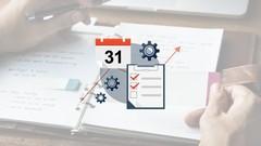 Práticas da Qualidade Total para empresas e profissionais