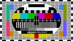 Amazon Video Direct: Selfpublishing für Filme und Serien