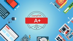 A+ 2016: PC Components Fundamentals