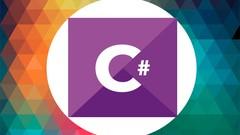 C# in 3 Hours: C# Programming Tutorial for Beginners