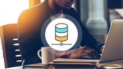Advanced Transact-SQL Programming