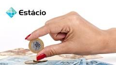 Análise de Concessão de Crédito