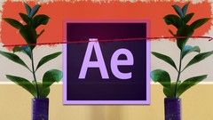 Creative Split Screens in After Effects, Part 2