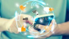 Tools zur Themenfindung für Content Marketing, SEO & Social