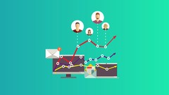 Complete Agile scrum project management using JIRA tool   Udemy