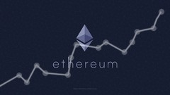 Ethereum Course for Investors