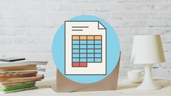 Microsoft Excel, PowerPoint and Word 2016 for Beginners | Udemy