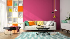 How To Design A Room In 10 Easy Steps Udemy