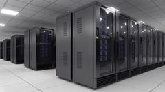 Certificação Cisco CCNA (200-125 e 200-301) Atualizado 2019