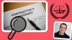 Learning Business Contracts for Beginners