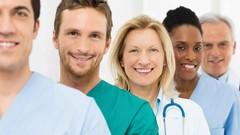 Coaching em saúde