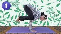 Tudo sobre Yoga (Mês 1 de 12)