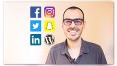 Marketing et réseaux sociaux : le guide complet