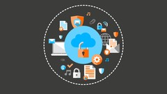 Kali Linux: Pruebas de Penetración y Hacking Ético Básico