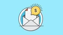 27 Weird Tricks To Get More Email Clicks
