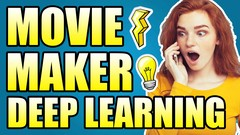 Be the first to discover the secrets of windows movie maker